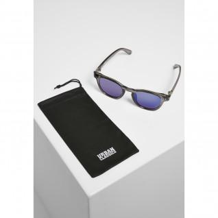Urban Classics 111 uc Sunglasses