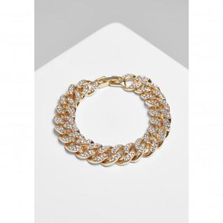 Bracelet Urban Classics diamond