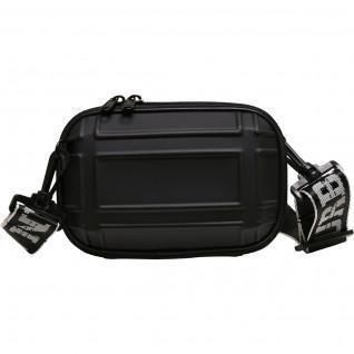 Urban Classics compact mini crossbody bag
