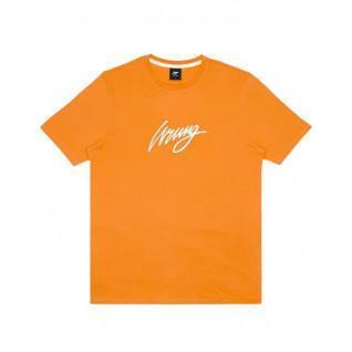 T-shirt Wrung 3D Sign