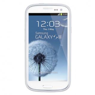 Topeak RideCase Topeak RideCase Samsung Galaxy S3