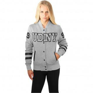 Jacket woman Urban Dance udny