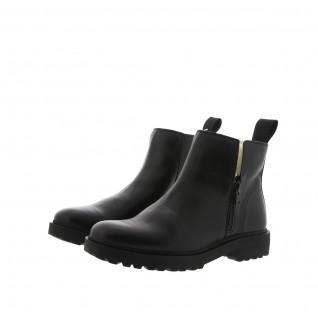 Blackstone Ankle boots