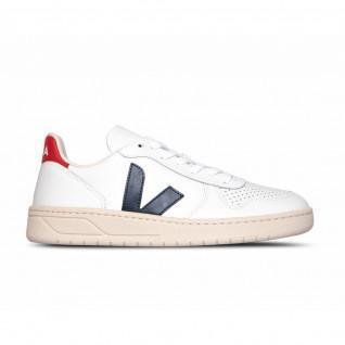 Veja V 10 Leather Nautico Pekin Sneakers Veja