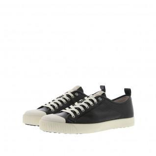 Blackstone low top sneakers