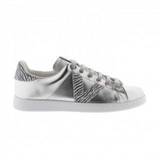 Women's sneakers Victoria Plata