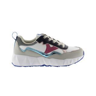 Women's shoes Victoria arista sneaker