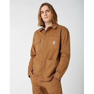 Shirt Wrangler Casey Chore