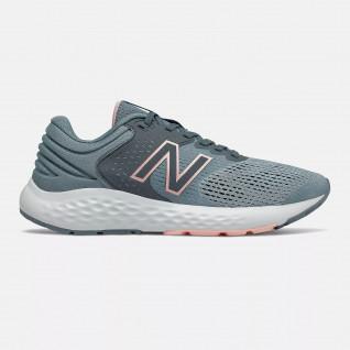 New Balance W520V7 Women's Shoes
