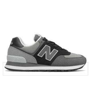 Women's shoes New Balance 574