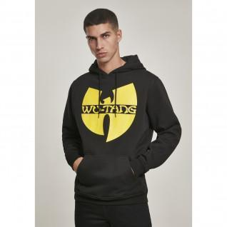 Wu-wear logo sweatshirt chest GT