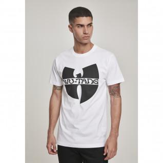 T-shirt Wu-wear GT logo